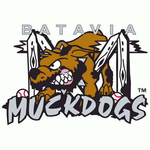 Muckdogs