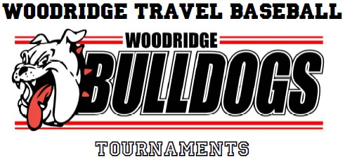 Woodridge Bulldogs Tournaments