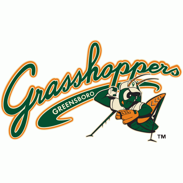 Pinto-Grasshoppers